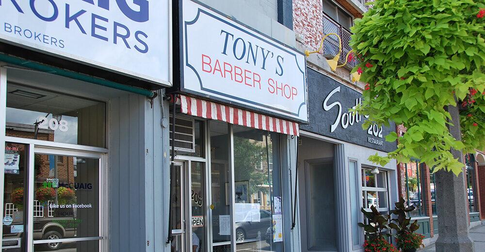 /wp-content/uploads/2017/08/Tonys-Barber-Shop.jpg