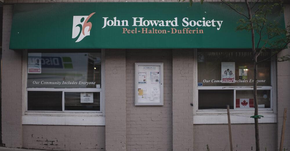 /wp-content/uploads/2017/08/John-Howard-Society.jpg