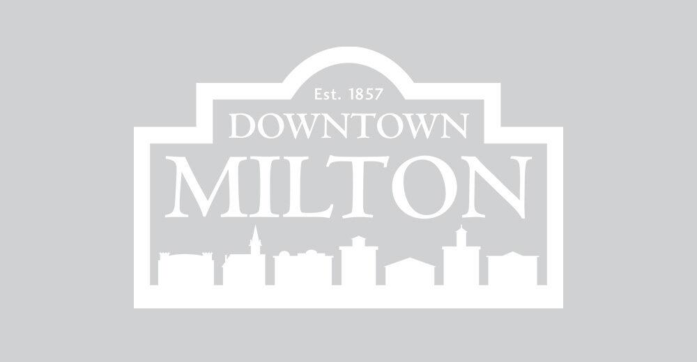 milton_placeholder.jpg