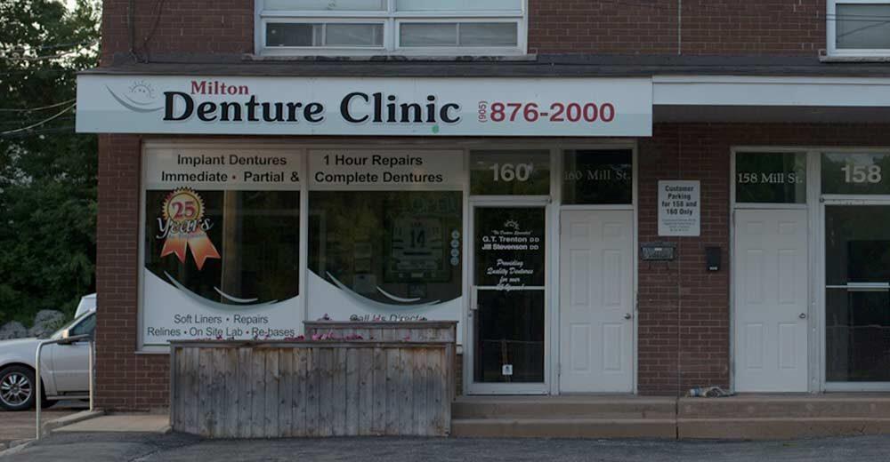 /wp-content/uploads/2017/08/Milton-Denture-Clinic.jpg