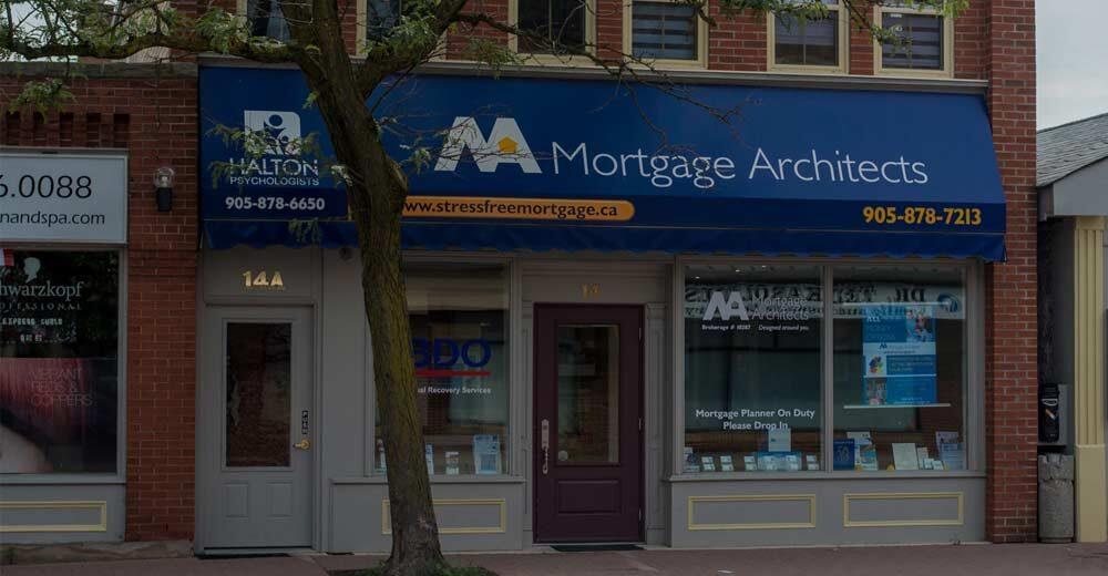 /wp-content/uploads/2017/08/Mortgage-Architects.jpg