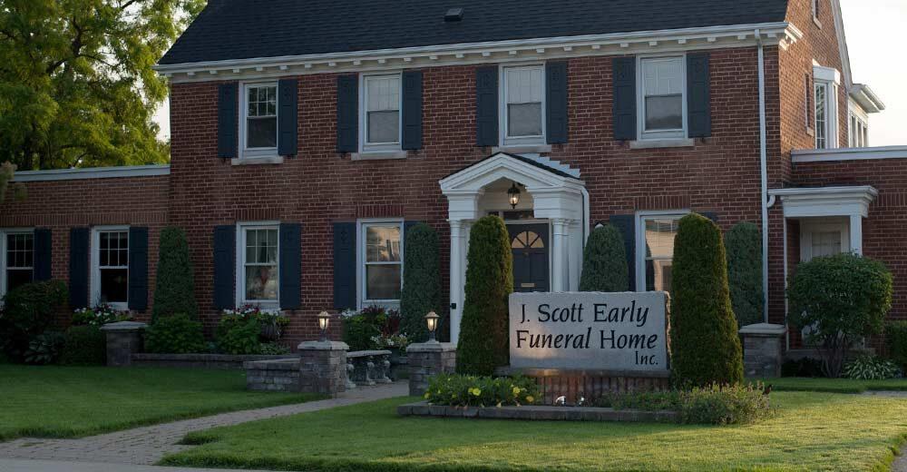 /wp-content/uploads/2017/08/J.-Scott-Early-Funeral-Home-Inc.jpg