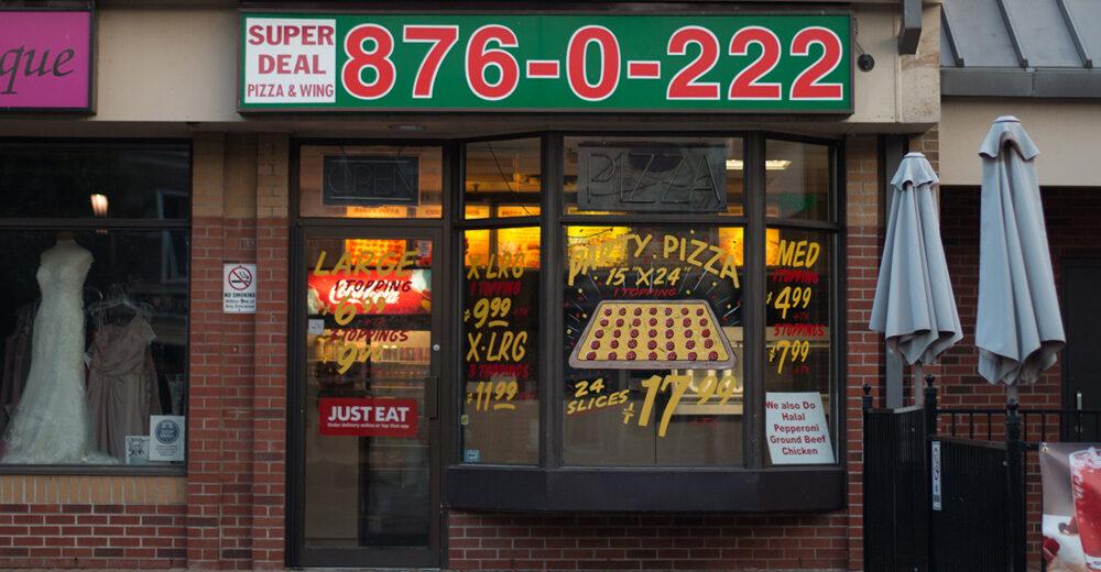 /wp-content/uploads/2017/08/Super-Deal-Pizza-Wing.jpg