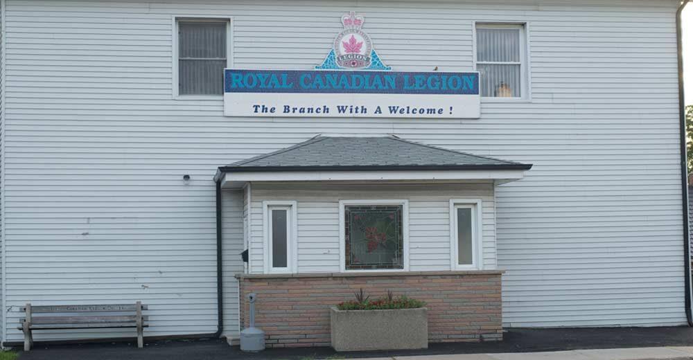 /wp-content/uploads/2017/08/The-Royal-Canadian-Legion.jpg