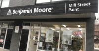 /wp-content/uploads/2018/06/Mill-Street-Paint-Storefront.jpg