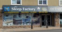 /wp-content/uploads/2017/08/The-Sleep-Factory.jpg