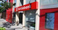 /wp-content/uploads/2017/08/Scotiabank.jpg