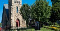 /wp-content/uploads/2017/08/Grace-Anglican-Church.jpg