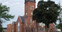 /wp-content/uploads/2017/08/St.-Pauls-United-Church.jpg