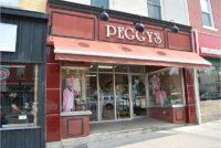 Peggy's.jpg