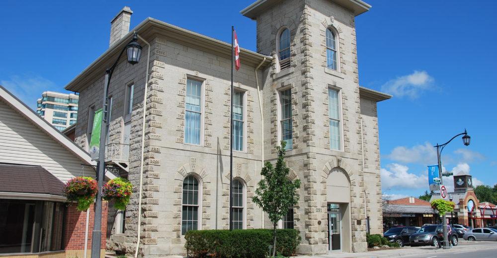 Milton Chamber of Commerce