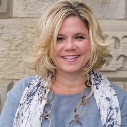 Sara Bergsma