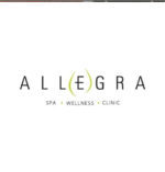 Allegra Spa