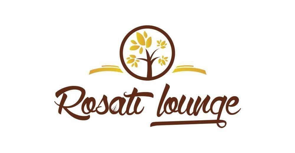 Rosati Lounge